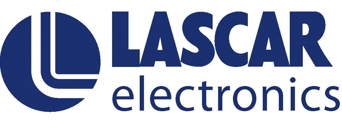 Lascar Electronics SGD24-M  Ugrađeni mjerni uređaj s grafičkim zaslonom osjetljivim na dodir 0 - 40 V/DC