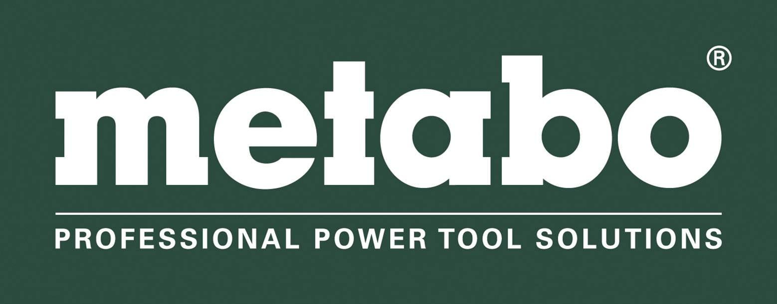 Metabo PowerMaxx BS 600080500 akumulatorska bušilica     uklj. 2 akumulatora, uklj. kofer