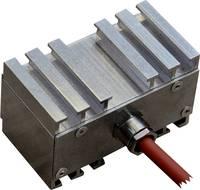 Kapcsolószekrény Fűtés S1 10W/110-265 VACDC Rose LM