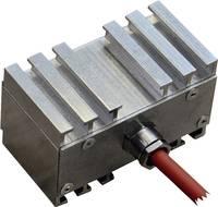 Kapcsolószekrény Fűtés S1 10W/12-60 VACDC Rose LM