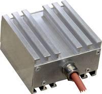 Kapcsolószekrény Fűtés S2 30W/110-265 VACDC Rose LM