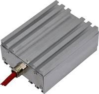 Kapcsolószekrény Fűtés S3 50W/12-60 VACDC Rose LM