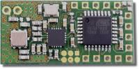SVS Nachrichtentechnik CX-12 R Vevő modul Max. hatótáv (szabad területen): 1000 m 2 V/DC, 3.6 V/DC SVS Nachrichtentechnik