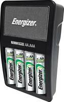 Akkutöltő, Energizer Compact Charger 632564 Energizer