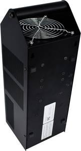 Beltrona Tester AlphaBAT 6/8 és 12 V-os ólom elemek AlphaBAT Pro AlphaBAT ProÓlom-sav tesztelő Beltrona