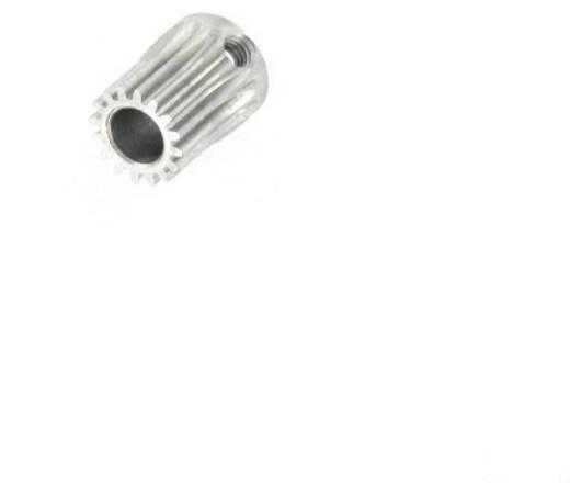 Modelcraft fogaskerék modul 0,5; 5mm, Z 16