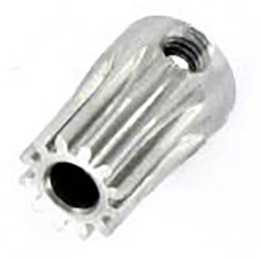 Motor fogaskerék Reely Modul típus: 0.5