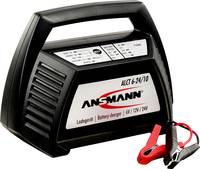 Automatikus akkutöltő, ANSMANN ALCT 6-24V/10A Ansmann