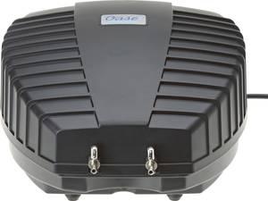 Tó levegőztető 1000 l/h, fekete, AQUA OXY CWS 1000 37125 Oase