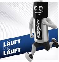 Mikroelem AAA, lítium, 1,5V 3000 mAh, 2 db, Energizer Ultimate LR06, AA, LR6, AAB4E, AM3, 815, E91, LR6N Energizer