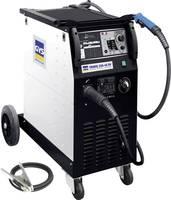 GYS TRIMIG 250-4S MIG/MAG hegesztő 35 - 250 A GYS