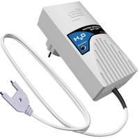 Vízjelző, vízérzékelő riasztó 90 dB, Schabus SHT 240, 300240 (300240) Schabus