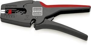 Automatikus kábelcsupaszoló, blankoló fogó 0.03 - 10 mm²  7 - 32 Knipex MultiStrip 10 12 42  Knipex