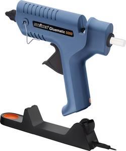 Vezeték nélküli melegragasztó pisztoly 20-120W 11mm, Steinel Gluematic 5000 Steinel 332716  Steinel