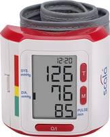 Digitális csuklós vérnyomásmérő, Scala SC 6400, 2184 Scala