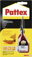 Pattex modellragasztó 30g Pattex PXSM1 Pattex