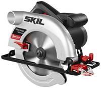 SKIL 5255 AA Kézi körfűrész 170 mm 1150 W SKIL