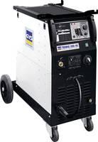 GYS TRIMIG 300-4S MIG/MAG hegesztő 35 - 300 A GYS