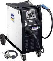 GYS TRIMIG 200-4S MIG/MAG hegesztő 30 - 200 A GYS