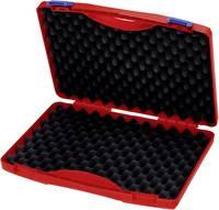 Knipex 00 21 15 LE Univerzális Szerszámos hordtáska, tartalom nélkül (Sz x Ma x Mé) 327 x 65 x 275 mm Knipex