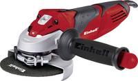 Einhell TE-AG 125/750 Kit 4430885 Sarokcsiszoló 125 mm 750 W Einhell