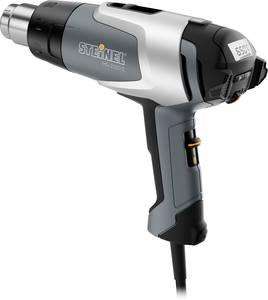 Hőlégfúvó 2300 W Steinel Professional HG 2320 E 007386 Steinel Professional