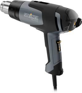 Hőlégfúvó 2200 W Steinel Professional HG 2120 E 351403 Steinel Professional