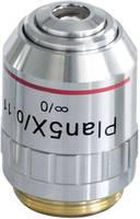 Kern Optics OBB-A1268 Mikroszkóp objektív 5 x Alkalmas márka (mikroszkóp) Kern Kern Optics