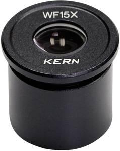 Kern Optics OZB-A4103 Mikroszkóp okulár 15 x Alkalmas márka (mikroszkóp) Kern Kern Optics