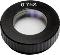 Kern Optics OZB-A4202 Mikroszkóp előtét objektív 0.75 x Alkalmas márka (mikroszkóp) Kern Kern Optics