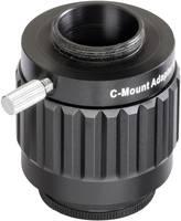 Kern Optics OZB-A4811 Mikroszkópkamera adapter 0.5 x Alkalmas márka (mikroszkóp) Kern Kern Optics