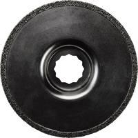 Fein 63502167020 Gyémánt Körfűrész lap 2.2 mm 105 mm 5 db Fein