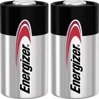 Nagyfeszültségű speciális távirányító elem,2 db LR44/A544  Energizer Energizer