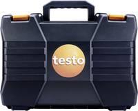 testo 0516 1035 Mérőműszer koffer testo