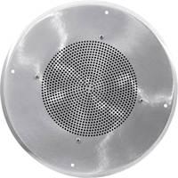 Omnitronic GCP-805 Mennyezeti hangszóró 10 W 8 Ω Ezüst 1 db Omnitronic