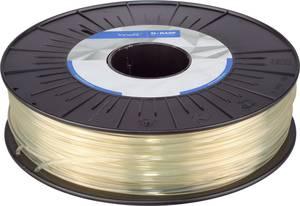 3D nyomtatószál 1,75 mm, PLA, natúr, 750 g, Innofil 3D PLA-0001A075 BASF Ultrafuse