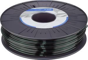 3D nyomtatószál 1,75 mm, PLA, sötétzöld, 750 g, Innofil 3D PLA-0025A075 BASF Ultrafuse