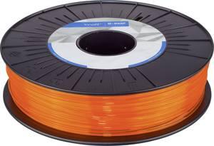 3D nyomtatószál 1,75 mm, PLA, narancssárga, 750 g, Innofil 3D PLA-0010A075 BASF Ultrafuse
