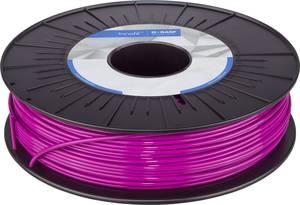 3D nyomtatószál 1,75 mm, PLA, lila, 750 g, Innofil 3D PLA-0016A075 BASF Ultrafuse