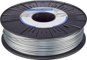 3D nyomtatószál 2,85 mm, PLA, ezüst, 750 g, Innofil 3D PLA-0021B075 BASF Ultrafuse