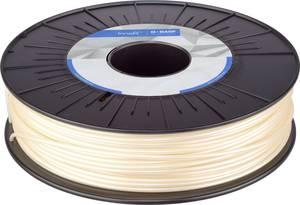3D nyomtatószál 2,85 mm, PLA, gyöngyházfehér, 750 g, Innofil 3D PLA-0011B075 BASF Ultrafuse