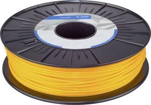 3D nyomtatószál 2,85 mm, PLA, sárga, 750 g, Innofil 3D PLA-0006B075 BASF Ultrafuse