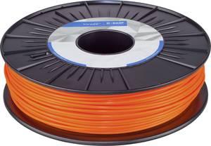 3D nyomtatószál 2,85 mm, PLA, narancssárga, 750 g, Innofil 3D PLA-0009B075 BASF Ultrafuse