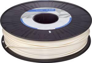 3D nyomtatószál 2,85 mm, PLA, fehér, 750 g, Innofil 3D PLA-0003B075 BASF Ultrafuse
