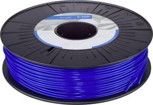 3D nyomtatószál 2,85 mm, PLA, világoskék, 750 g, Innofil 3D PLA-0015B075 BASF Ultrafuse