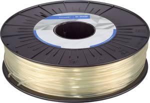 3D nyomtatószál 2,85 mm, PLA, natúr, 750 g, Innofil 3D PLA-0001B075 BASF Ultrafuse