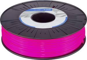 3D nyomtatószál 2,85 mm, PLA, pink, 750 g, Innofil 3D PLA-0020B075 BASF Ultrafuse