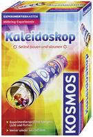 Kísérletező doboz Kosmos Kaleidoskop 657451  Kosmos