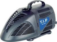 Szökőkút szivattyú, fekete TIP 30423 WPS 3000 R T.I.P.
