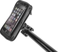 Univerzális okostelefon tartó kerékpárra, Trust 21161 (21161) Trust